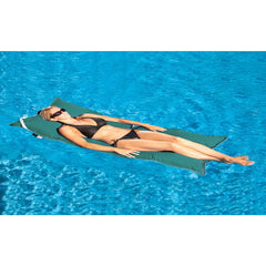 Floating Luxuries Kai Infinity Pool Float