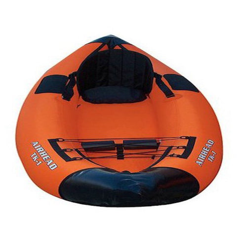 Airhead 1 Person Inflatable Kayak