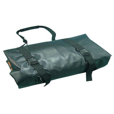 AIRHEAD 1 Person Inflatable Kayak carry bag