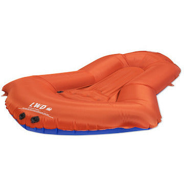 KLYMIT Litewater Dinghy