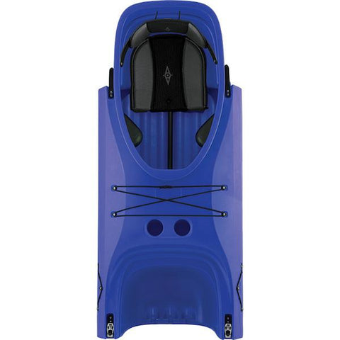 Point 65 Martini GTX Modular Sit In Kayak Sections