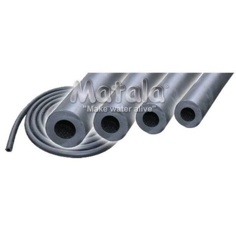Matala Weighted Air Hose