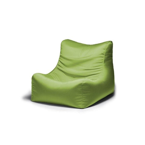 Jaxx Ponce Outdoor Bean Bag Chair