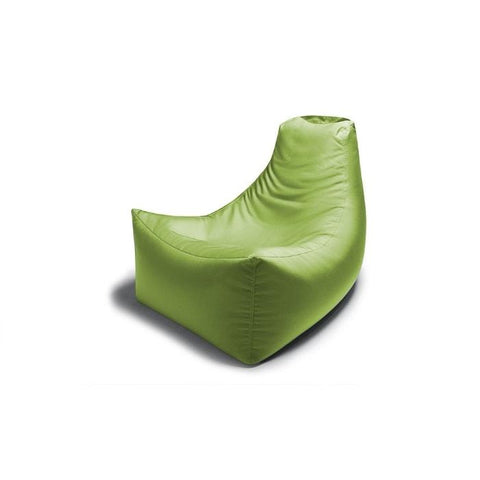 Juniper Outdoor Bean Bag Chair by Jaxx Bean Bags - Sunfield