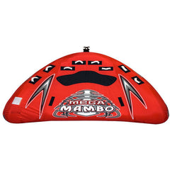 Rave Mega Mambo 4 Person Towable