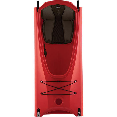 Point 65 Mercury GTX Modular Sit In Kayak Sections