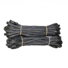PowerHouse Mooring Line for Ice Eaters and Aerators