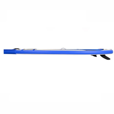 Sea Eagle NeedleNose 116 Inflatable Paddleboard side view