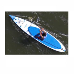 Sea Eagle NeedleNose 116 Inflatable SUP