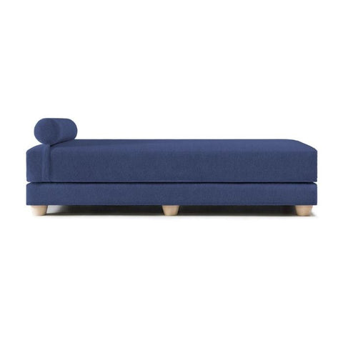 Alon Daybed by Jaxx Bean Bags - Chenille