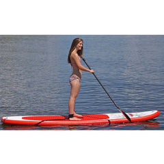 Sportsstuff Ocho Rios Inflatable Paddle Board