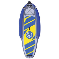 AIRHEAD Rapidz SUP - Paddle Board -  Airhead - Splashy McFun Watersports