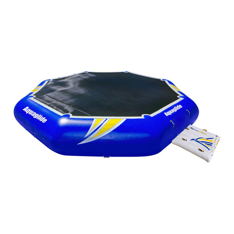 Aquaglide Rebound 20 Water Bouncer