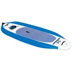 AIRHEAD SS 10.5' Inflatable Paddle Board