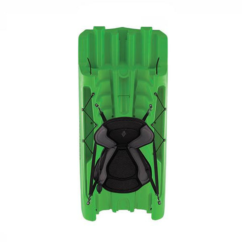 Point 65 Tequila GTX Modular Sit On Top Kayak Sections