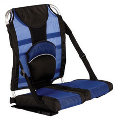 Travel Chair Paddle Chair - Kayak Accessories -  Travel Chair - Splashy McFun Watersports