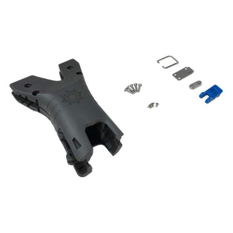 Bixpy Standard Attachment Spare Part
