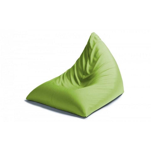 Twist Outdoor Bean Bag Chair by Jaxx Bean Bags - Sunfield