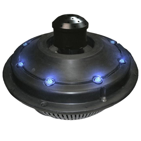 Kasco LED Puck Fountain Light Kit