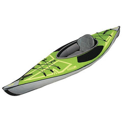 Advanced Elements AdvancedFrame Ultralite Kayak: AE3022-G