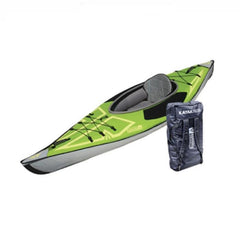 Advanced Elements AdvancedFrame Ultralite Kayak