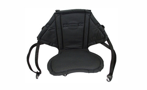Yak Gear Sting Ray Kayak/Canoe Seat