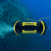 Image of Chasing M2 Underwater Drone