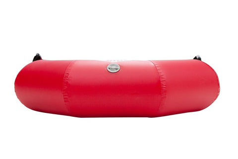 AIRE Rocktabomb Inflatable Floating Tube