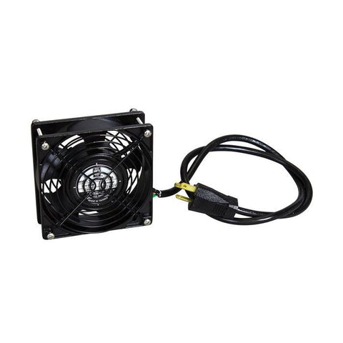 Airmax Cooling Fan Kit, 115V, SW20, SW40, SW20HP, SW40HP, PS10 - PS40