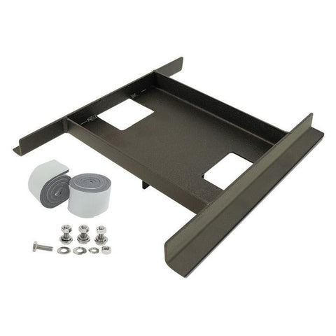 Airmax Cabinet Post Mount Kit - Large