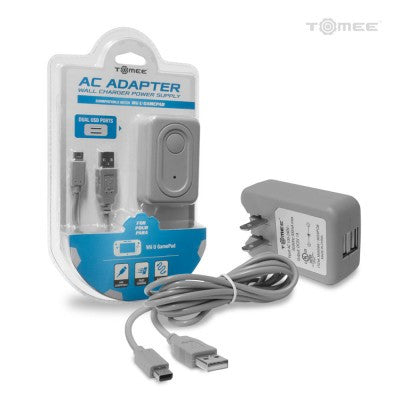 Wii U GamePad AC Adapter