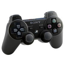 PS3 Controller (Pre Owned)