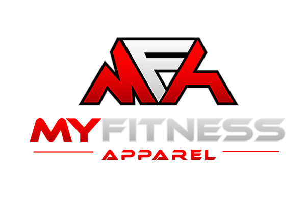 My Fitness Apparel Inc