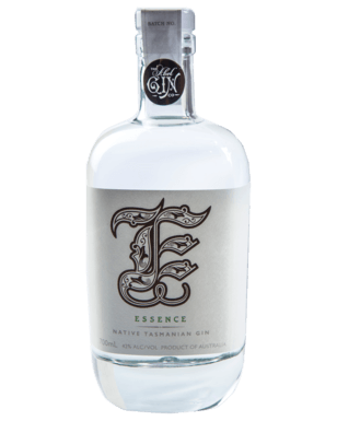 Abel Gin Essence 700ml