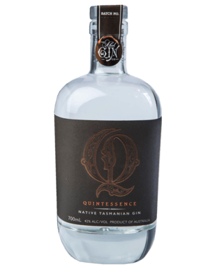 Abel Gin Quintessence 700ml