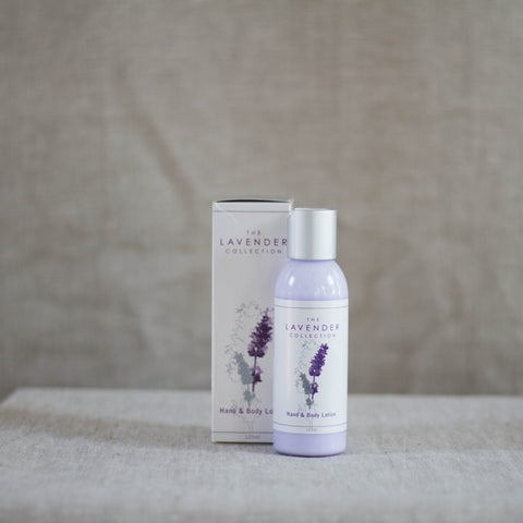 Bridestowe hand and body lotion