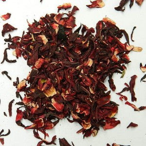 Art of Tea Hibiscus Tea