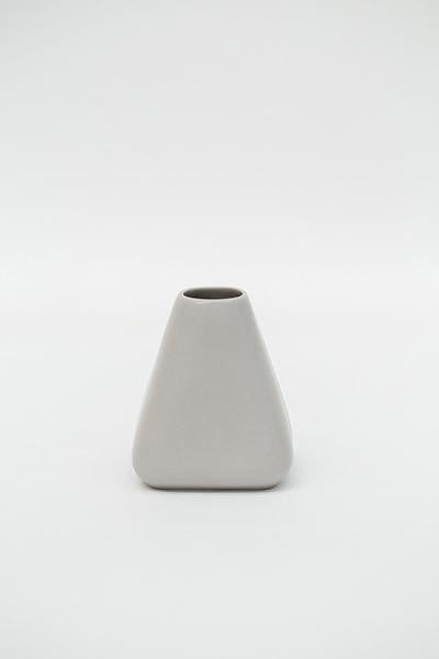 Bison Ori Vase Mini