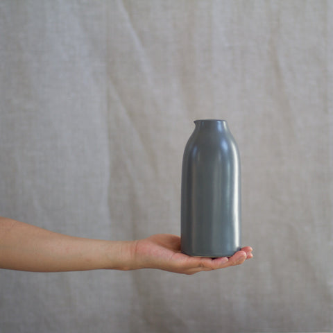 Bison Milk Bottle Large