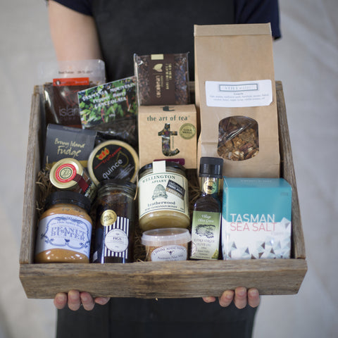 Providore Hamper Medium