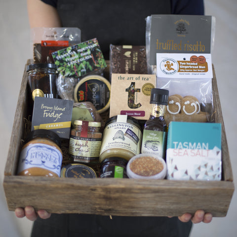 Providore Hamper Large