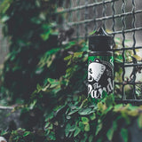 Panda - Lime Cola 100ml 0mg-Prohibition Vapes