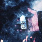 PEAK - Everest 25ML 0mg-Prohibition Vapes