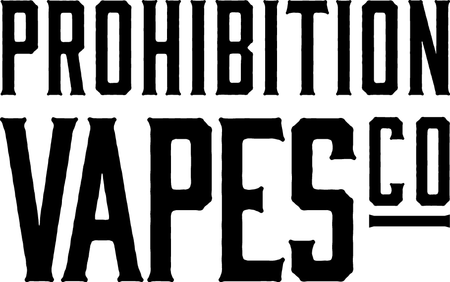 ProhibitionVapes