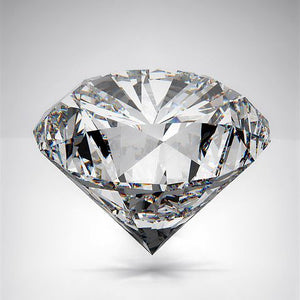 APRIL DIAMOND BIRTHSTONE