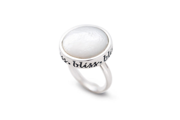 FLOW BLISS RING