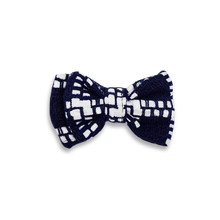 Load image into Gallery viewer, 6FIVE Barry Tweed Bowtie