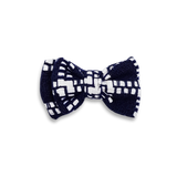 6FIVE Barry Tweed Bowtie