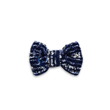 Load image into Gallery viewer, 6FIVE George Tweed Bowtie