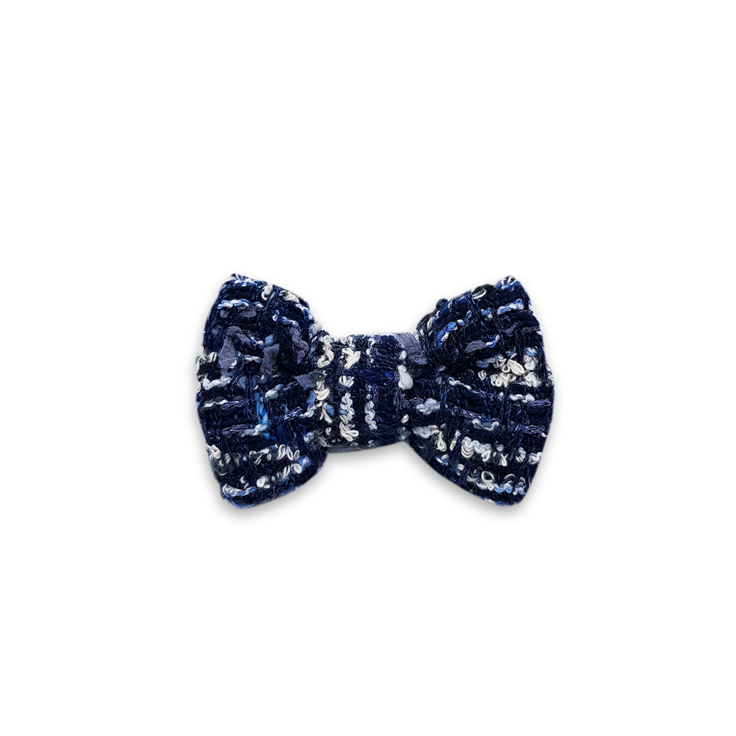 6FIVE George Tweed Bowtie
